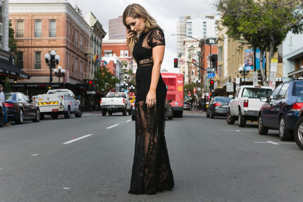Dolcetti Boutique – San Diego Shopping