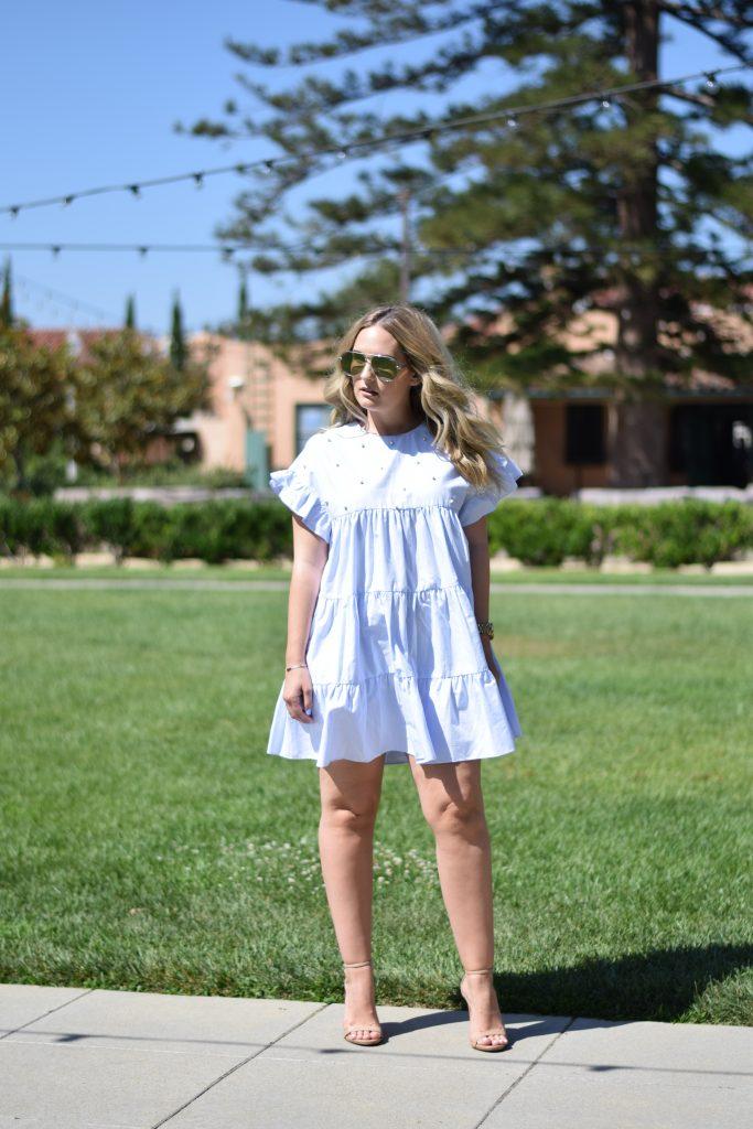Pearl Embellishments - LaurenJaclyn.com