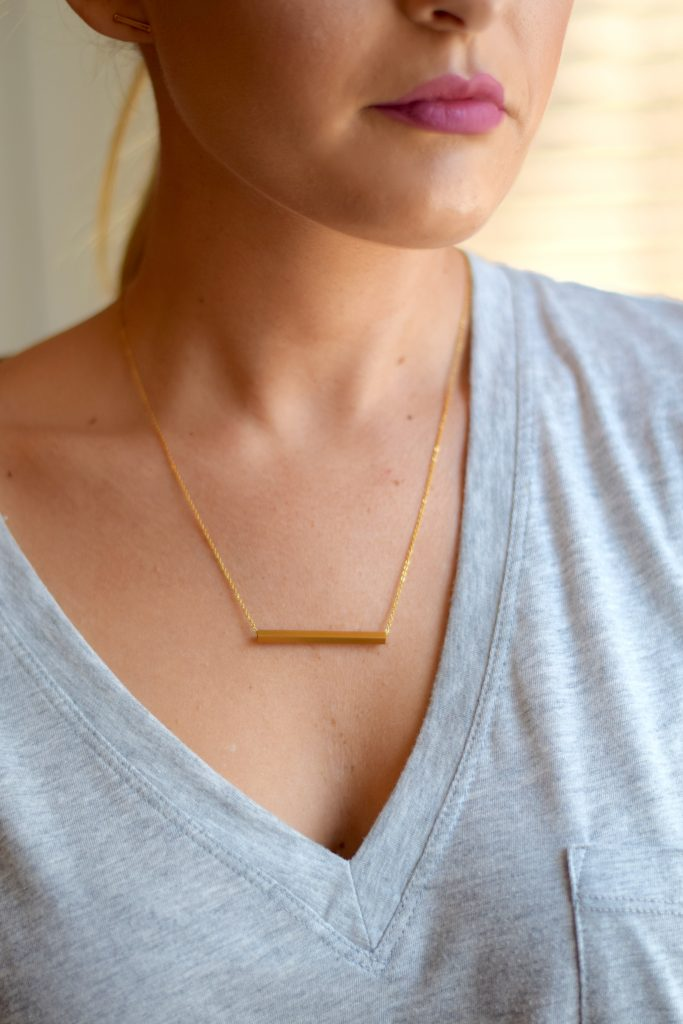 Starfish Project: Jewelry for a Cause - LaurenJaclyn.com