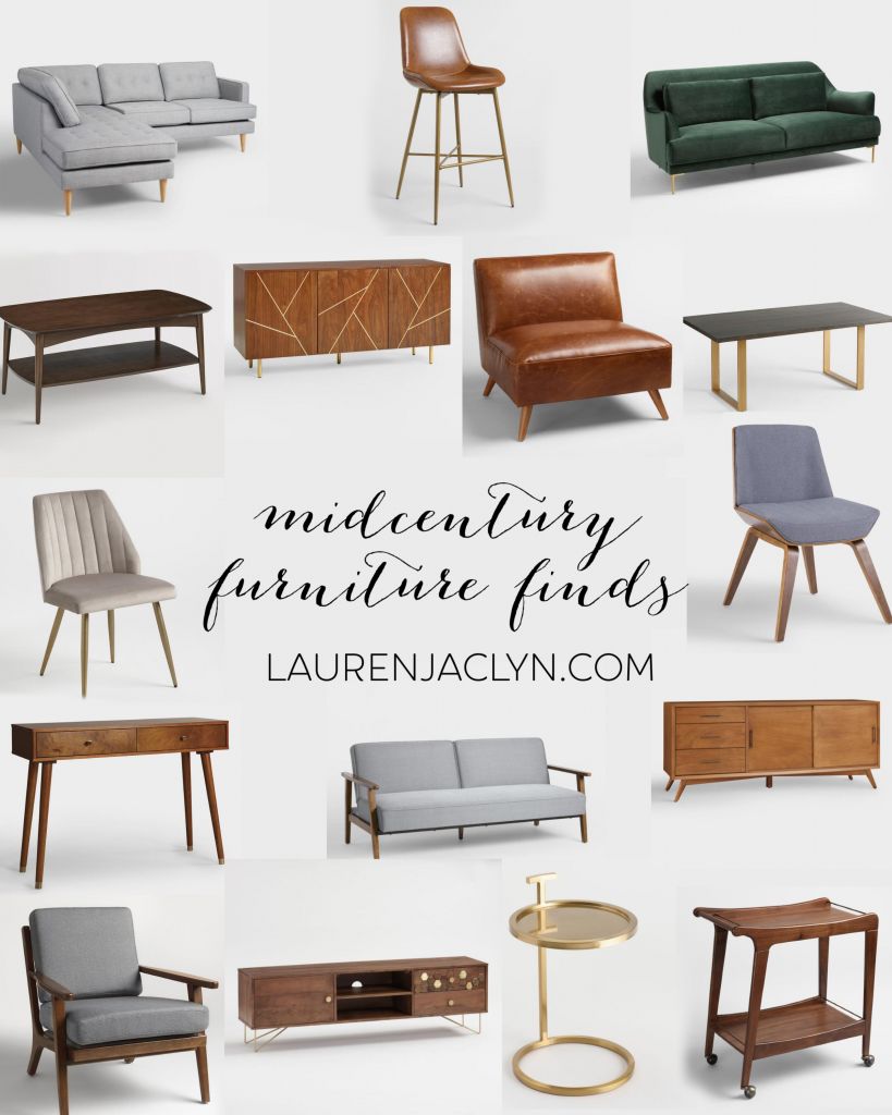 World Market Furniture Sale Lauren Jaclyn